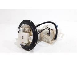 Pompa Carburante TOYOTA Rav4 Serie (18>)