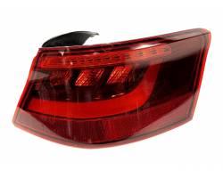 Stop fanale posteriore a LED Destro Passeggero AUDI A3 Serie (8V)