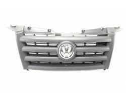 Mascherina anteriore VOLKSWAGEN Crafter Combi (2E) (06>)