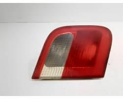 Stop Posteriore Sinistro Integrato nel Portello BMW Serie 3 E46 Berlina