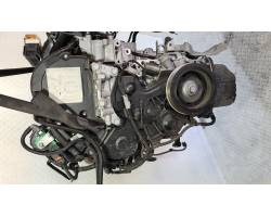 Motore Completo CITROEN C3 Serie