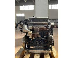 Motore Completo RENAULT Master 3° Serie