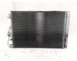 Condensatore HYUNDAI i20 Serie (12>18)