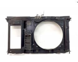 Ossatura anteriore PEUGEOT 308 Serie (07>14)
