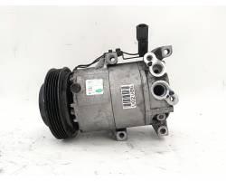 Compressore A/C HYUNDAI i20 Serie (12>18)