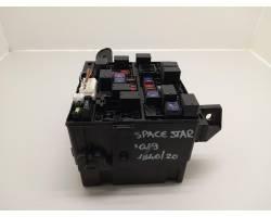 Scatola porta fusibili interna MITSUBISHI Space Star Serie (A00) (13>)