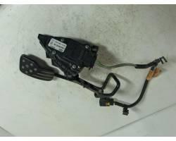 Pedale acceleratore RENAULT Clio Serie (01>05)