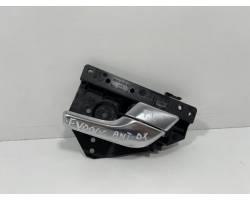 Maniglia interna Anteriore Destra LAND ROVER Range Rover Evoque 1° Serie