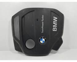 Coprimotore BMW Serie 1 F20 (11>19)