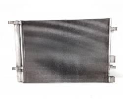 Radiatore A/C HYUNDAI i20 1° Serie