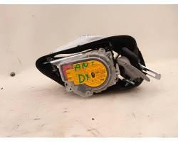 Cintura di sicurezza anteriore destra HYUNDAI i20 Serie (12>18)