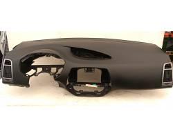 Cruscotto Senza Airbag passeggero HYUNDAI i20 Serie (12>18)