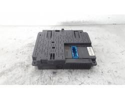 51785281 CENTRALINA BLUE & ME FIAT Grande Punto 1° Serie Benzina (2005) RICAMBI USATI