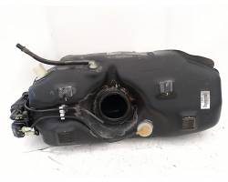 Serbatoio carburante CHEVROLET Spark 2° Serie