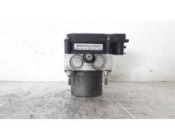 Centralina ABS FIAT Idea 1° Serie