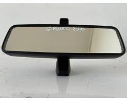 Specchietto Retrovisore Interno FIAT Grande Punto 2° Serie