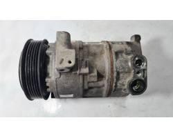 Compressore A/C FIAT Bravo 3° Serie