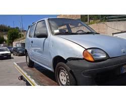 RICAMBI USATI AUTO FIAT Seicento Serie (98>00) 2000 899 Benzina 1170A1.046 RICAMBI USATI