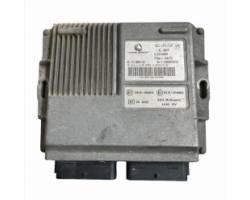 616643000 CENTRALINA GPL FIAT Bravo 2° Serie 1400 Benzina (2007) RICAMBI USATI