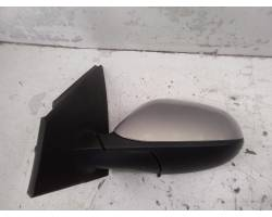 Specchietto Retrovisore Sinistro LANCIA Ypsilon 2° Serie