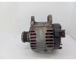 Alternatore VOLKSWAGEN Scirocco Serie (137) (08>14)