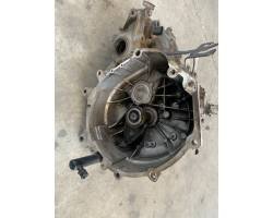 Cambio Manuale Completo CHRYSLER PT Cruiser Berlina
