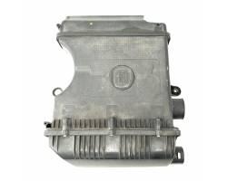 51804593 BOX SCATOLA FILTRO ARIA FIAT Bravo 2° Serie 1400 Gas 95000 Km 66 Kw (2007) RICAMBI USATI