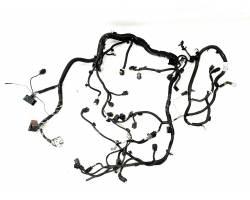 Cablaggio elettrico motore CITROEN DS4 1° Serie