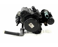 Pompa iniezione Diesel CITROEN DS4 1° Serie