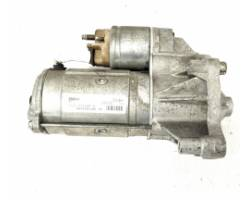 Motorino d' avviamento CITROEN DS4 1° Serie