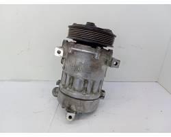 Compressore A/C FIAT Croma 2° Serie