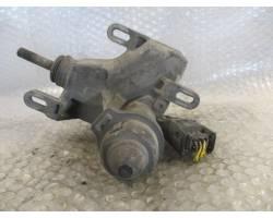 013981007101 ATTUATORE CAMBIO SMART ForTwo Coupé 1° Serie 700 Benzina 15 (2003) RICAMBI USATI