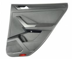 Pannello interno portiera post dx VOLKSWAGEN T-Roc Serie