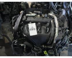 D4204T MOTORE COMPLETO VOLVO V50 1° Serie 2000 Diesel D4204T 100 Kw (2005) RICAMBI USATI