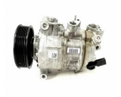 Compressore A/C VOLKSWAGEN T-Roc Serie