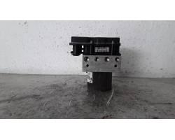 0265950711 CENTRALINA ABS ALFA ROMEO 147 Serie (937) (00>05<) 1900 Diesel (2003) RICAMBI USATI
