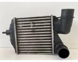 Intercooler FIAT Idea 2° Serie