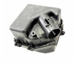 BOX SCATOLA FILTRO ARIA TOYOTA Rav4 5° Serie 2200 Diesel 2AD-FTV 125000 Km 110 Kw (2010) RICAMBI USATI