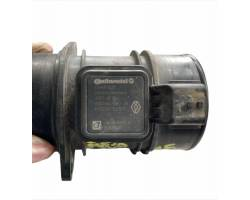 5WK97021 DEBIMETRO RENAULT Captur Serie 1500 Diesel (2013) RICAMBI USATI