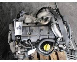 F9QJ8 MOTORE COMPLETO RENAULT Megane ll Serie (02>06) 1900 Diesel F9QJ8 96 Kw (2006) RICAMBI USATI