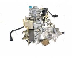 POMPA INIEZIONE DIESEL RENAULT Espace 3° Serie 2200 Diesel g8t 116.000 Km 83 Kw (1997) RICAMBI USATI