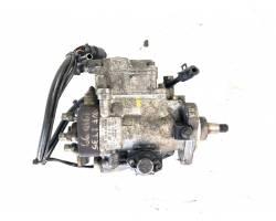 Pompa iniezione Diesel VOLKSWAGEN LT 35 2° Serie