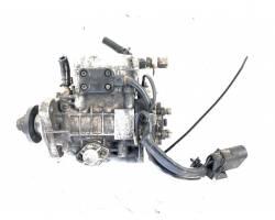 Pompa iniezione Diesel VOLKSWAGEN Golf 4 Berlina (97>03)