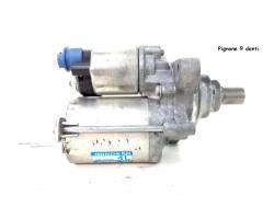 Motorino d' avviamento HONDA FR-V 1° Serie