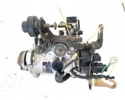 Pompa iniezione Diesel FIAT Scudo 1° Serie