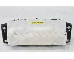 Airbag Passeggero ALFA ROMEO Mito 1° Serie