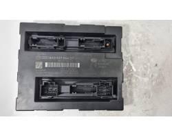 8K0907064DP CENTRALINA COMFORT AUDI A4 Avant (8K5) 1968 Diesel CAG 88 Kw (2010) RICAMBI USATI