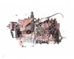Pompa iniezione Diesel IVECO Eurocargo 1° Serie
