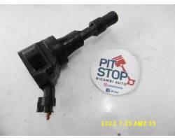 27301-04110 BOBINE ACCENSIONE HYUNDAI i20 2° Serie 1000 Benzina g3lc (2015) RICAMBI USATI