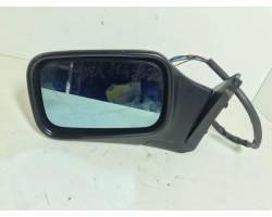 Specchietto Retrovisore Sinistro ALFA ROMEO 164 1° Serie